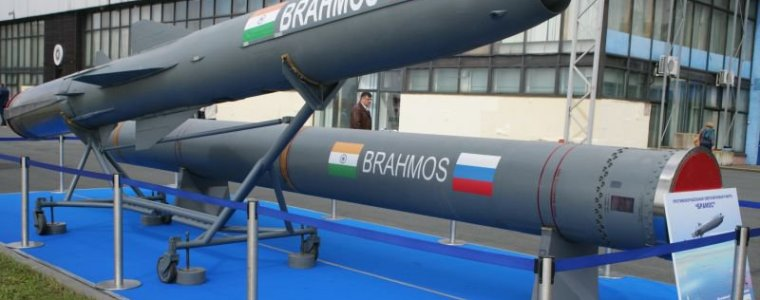 are-russia-and-india-global-partners?-the-brahmos-supersonic-missiles,-the-russia-china-relationship-–-global-research