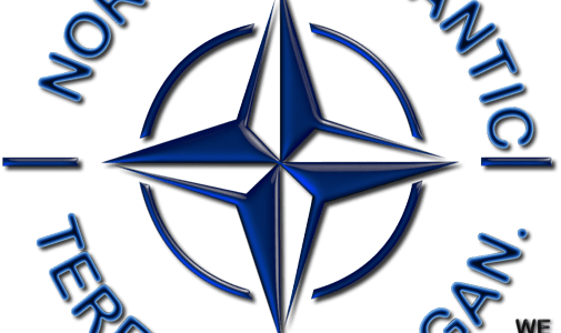 stoltenberg:-nato-sieht-cyberangriffe-als-kriegsgrund-an-|-anti-spiegel