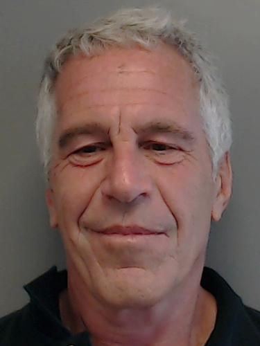 questions-nobody-is-asking-about-jeffrey-epstein