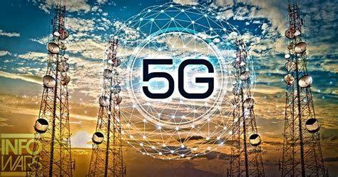 uitrollen-5g-netwerk-en-protesten-beginnen.!