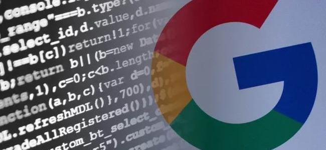 google-accused-of-intentionally-breaking-eu-data-privacy-laws;-youtube-pays-$170m-fine-for-us-violations