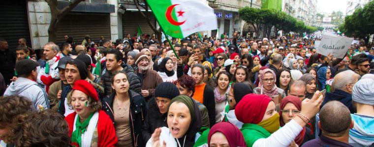 standpunkte-•-algerien:-das-volk-steht-auf-|-kenfm.de