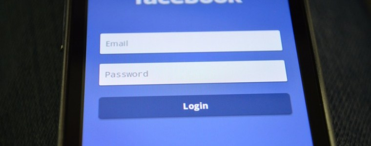 facebook-privacy-breach:-hundreds-of-millions-of-users'-phone-numbers-exposed
