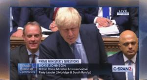 brits-eerste-minister-boris-johnson-schrijft-zeker-geschiedenis,-corbyn-misschien-ook-|-uitpers