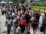 united-states-announces-additional-humanitarian-assistance-in-response-to-venezuelan-regional-crisis