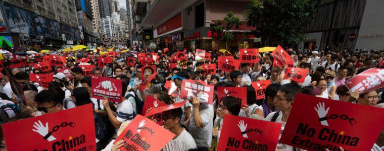 standpunkte-•-hongkongs-demokratie-gegen-chinas-diktatur?-|-kenfm.de