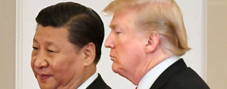 trade-wars-are-a-fool's-game-–-global-research