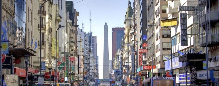 capital-controls-in-argentina-demonstrate-dangers-of-government-controlled-money