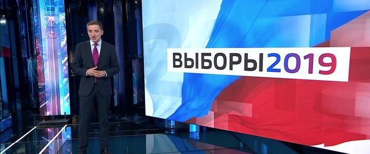 kommentar-im-russischen-fernsehen:-was-zeichnet-eine-demokratie-aus?-|-anti-spiegel