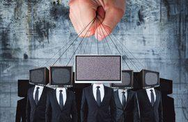 """big-tech-&-big-brother-are-going-to-join-forces-to-""""secure-elections"""""""