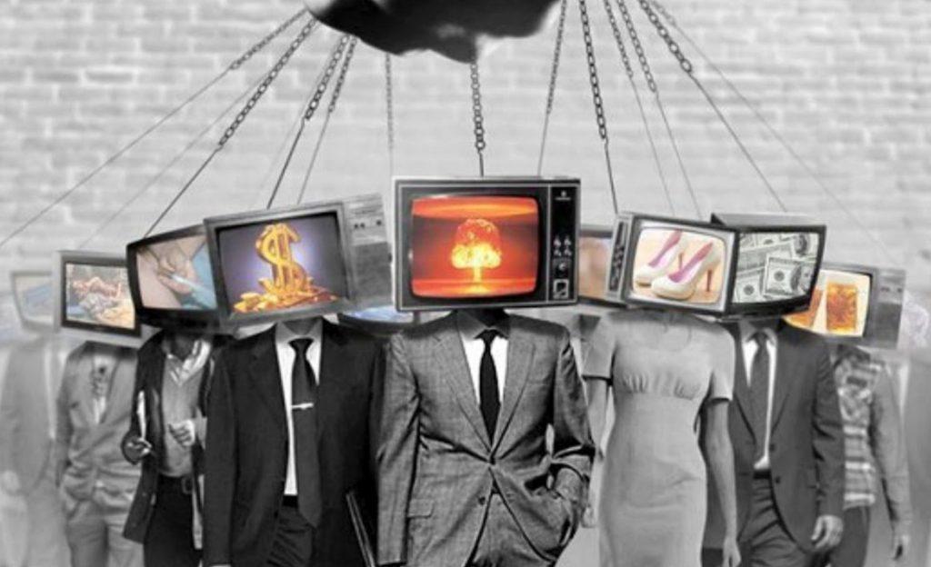 leaks,-fake-news,-and-hidden-agendas