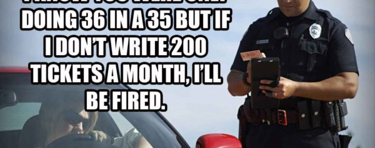 multiple-cops-fired-for-exposing-illegal-quota-system-forcing-officers-to-make-arrests