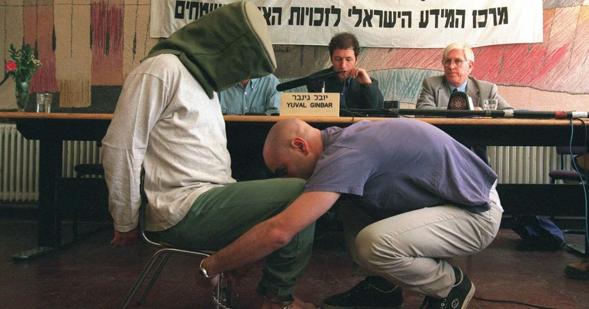 illegal-for-20-years,-torture-of-palestinians-by-shin-bet-goes-on