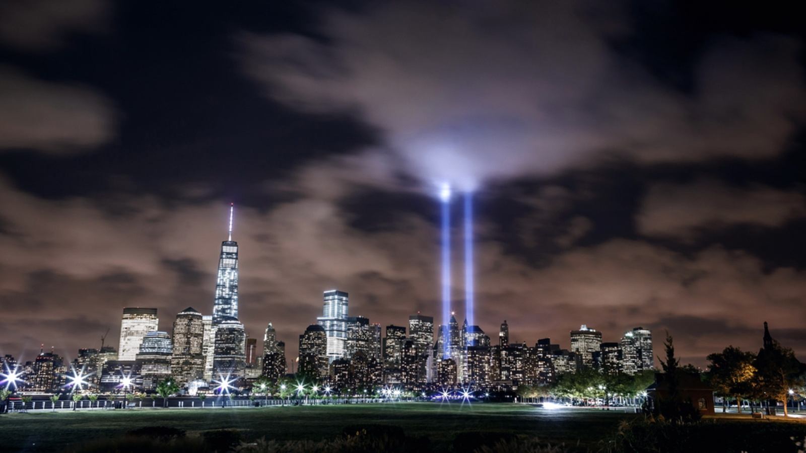 9/11-auf-lsd