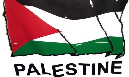how-israel-steals-palestine's-offshore-oil-and-gas-revenues-outright-theft.-billions-of-dollars-stolen-–-global-research