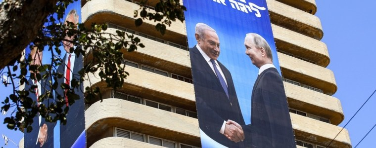 'netanyahu-goes-to-putin-to-show-israeli-voters:-'i'm-an-important-world-leader'