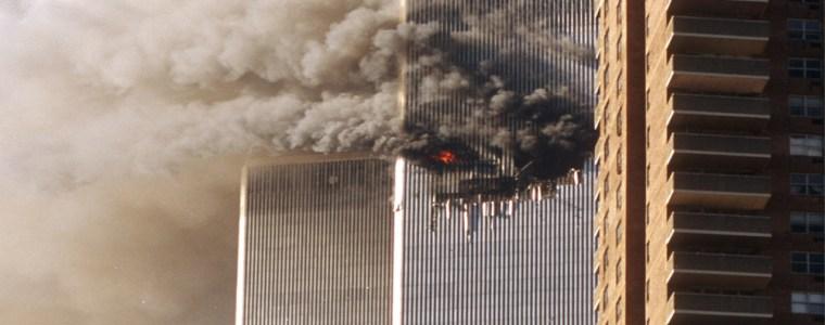 9/11-in-den-aktuellen-medienbeitragen:-das-versagen-geht-weiter