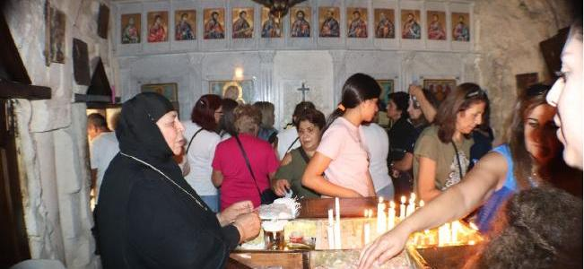 assad-government-saves-christianity-in-syria-–-global-research