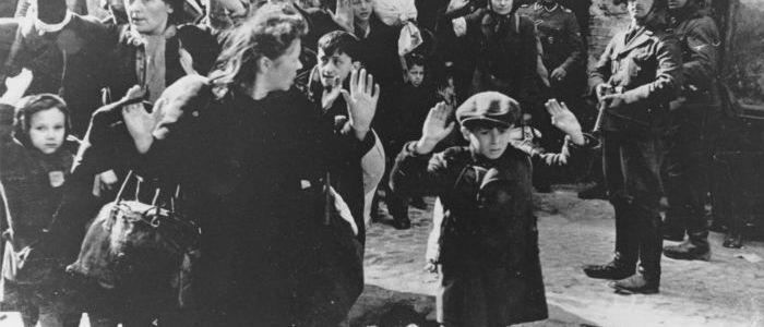 zwischen-neutralitat-und-nazi-raubgold:-die-schweiz-und-ihre-rolle-im-holocaust