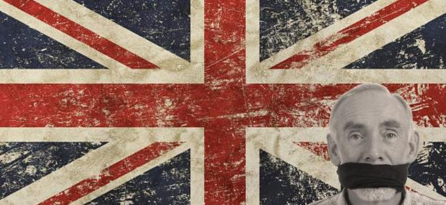 uk:-tony-blair-think-tank-proposes-end-to-free-speech