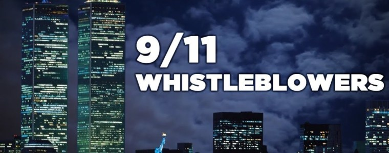 911-whistleblowers-(full-documentary-|-2019)