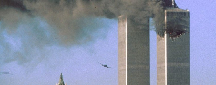 "the-official-9/11-explanation-is-the-greatest-""coincidence-theory""-ever"