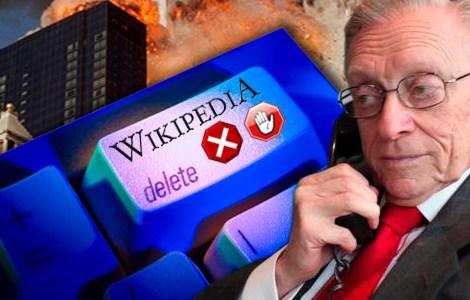 internet-encyclopedia-helps-brainwash-millions-of-minds