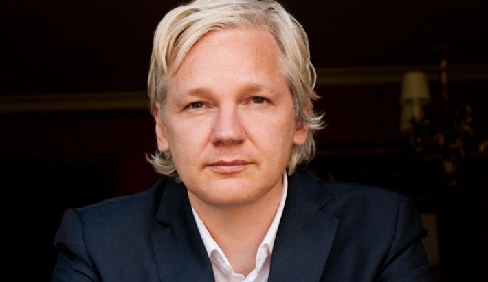british-judge-jails-assange-indefinitely,-despite-end-of-prison-sentence-–-global-research