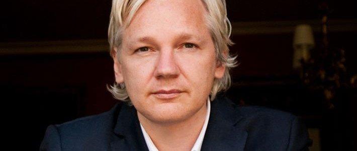 british-judge-jails-assange-indefinitely,-despite-end-of-prison-sentence-–-global-research
