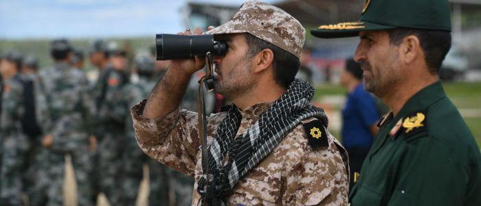 """ein-krieg-mit-dem-iran?-–-""""gewinner-stehen-fest:-militarindustrie-und-amerikanische-ol-konzerne"""""""