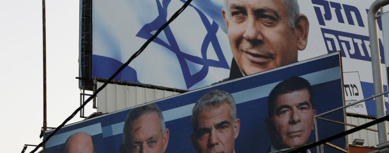 referendum-on-netanyahu-&-settlement-annexations:-israel-goes-to-polls-in-historic-snap-elections