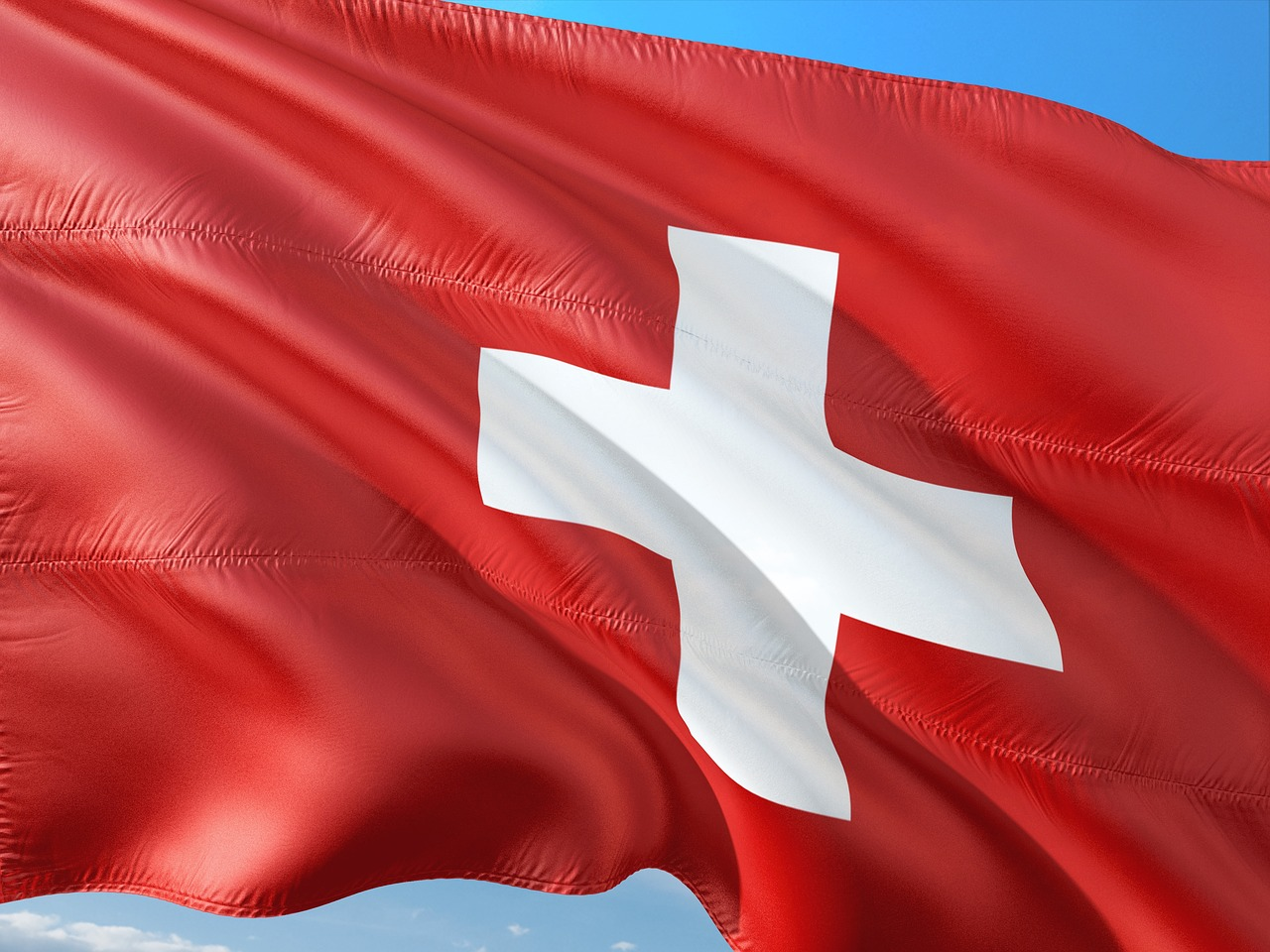 switzerland-sick-of-and-sick-from-5g-—-nationwide-revolt-planned-for-september-21