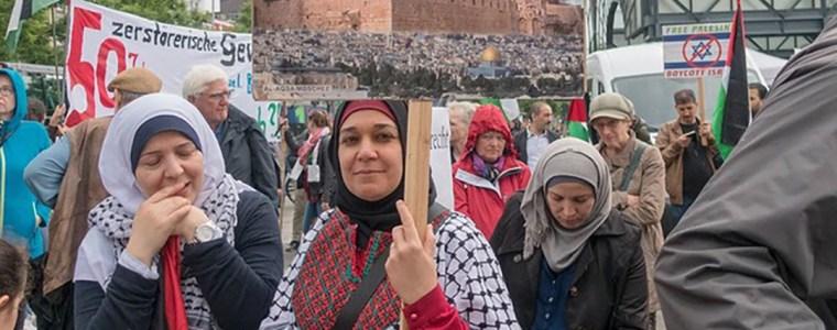 duitse-rechter:-deelname-aan-israel-boycot-is-ieders-goed-recht-–-the-rights-forum
