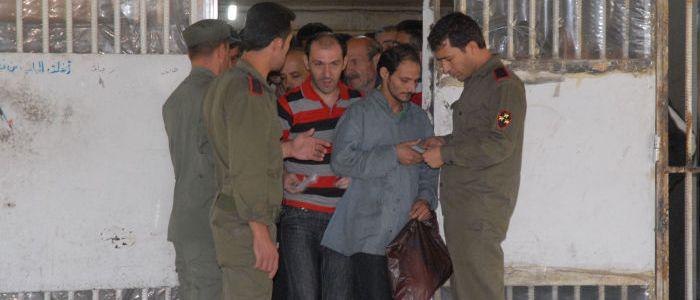warum-prasident-assad-in-syrien-eine-amnestie-verkundet-hat-und-wem-sie-nutzt