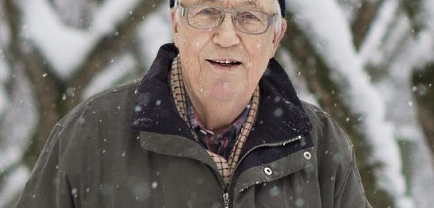 zweedse-topklimatoloog,-lennart-bengtsson,-is-het-alarmisme-beu-–-climategate