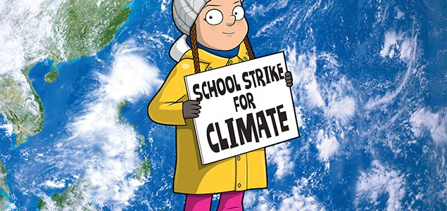 the-climate-brainwashing-of-our-youth-–-dutch-anarchy