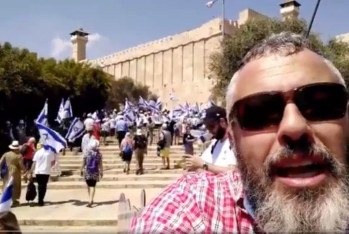 israel-na-de-verkiezingen:-wat-doen-we-met-de-echte-winnaar?-–-docp