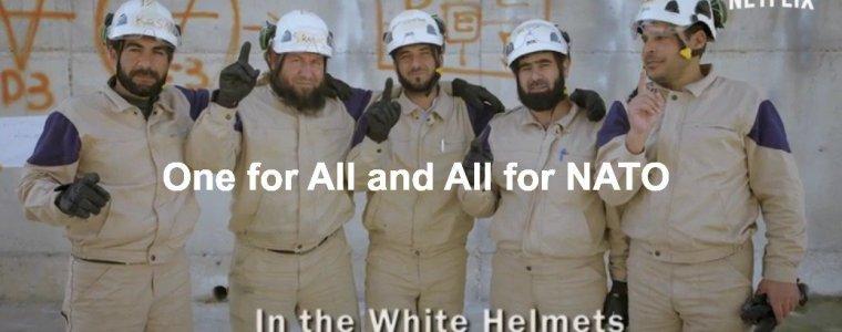 """de-witte-helmen-zaten-achter-de-""""zogenaamde""""-chemische-aanval-in-khan-shaykun"""