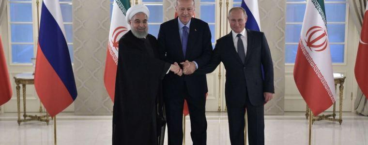 wie-geht-es-weiter-in-der-syrischen-provinz-idlib?-|-anti-spiegel