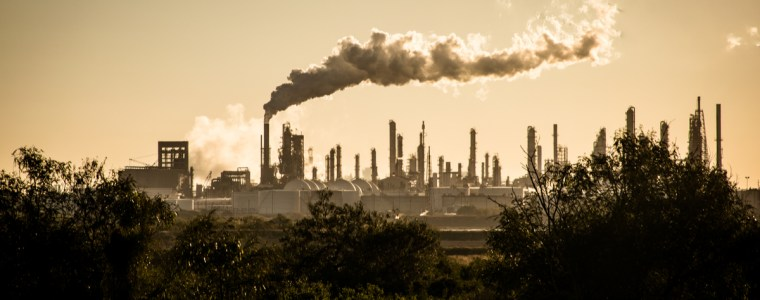 klimapolitik-–-politikversagen-auf-ganzer-ebene