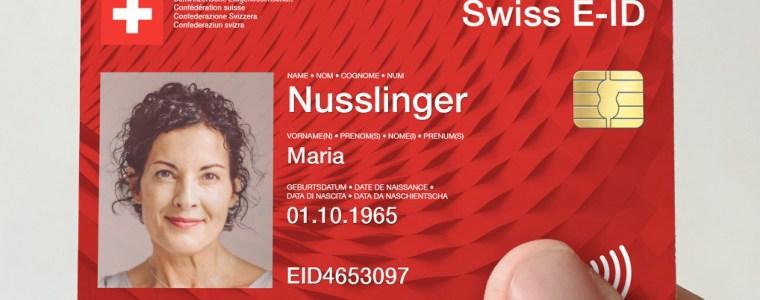protest-gegen-privatisierten-elektronischen-pass-in-der-schweiz