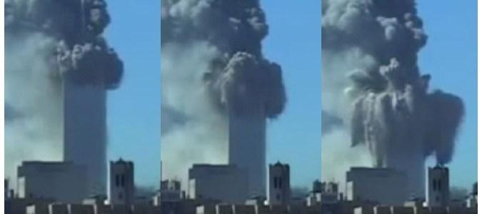 jim-fetzer,-what-really-happened-on-9/11:-america-was-nuked!-–-james-fetzer