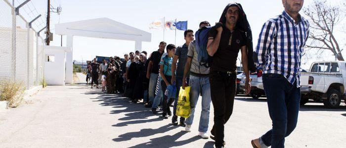 syrien:-das-grose-spiel-mit-den-gefluchteten