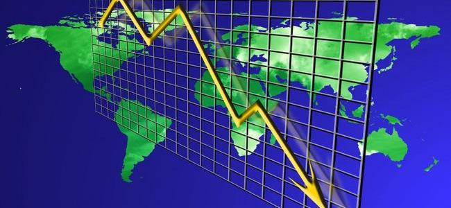the-latest-numbers-tell-us-that-the-global-economic-slowdown-is-accelerating-dramatically