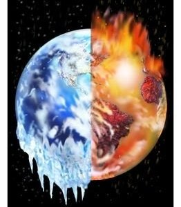 global-warming-for-the-two-cultures-–-global-research