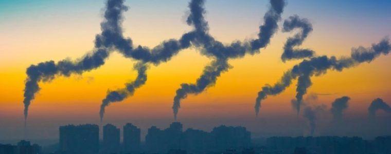 un-klimagipfel:-wie-der-spiegel-merkels-klimapolitik-feiert-und-die-tatsachlichen-fakten-verschweigt-|-anti-spiegel