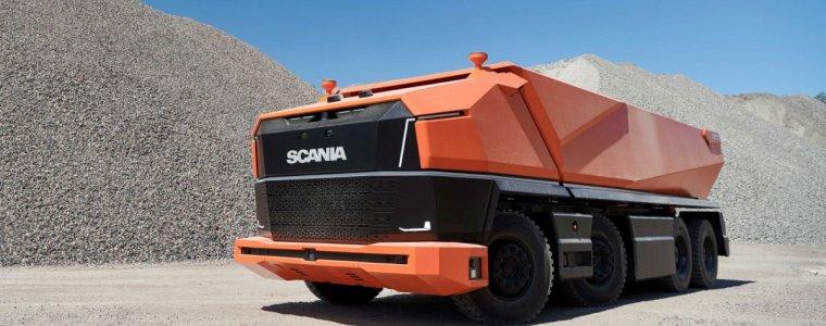 brussel-will-automatisierten-strasenverkehr-fordern-und-regulieren