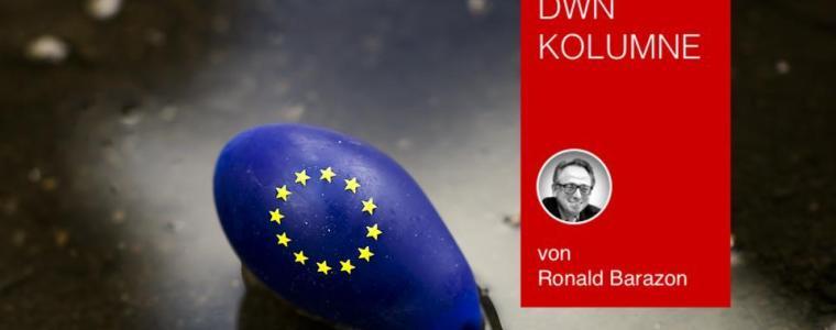 europas-bankenaufsicht:-pervertierte-kredit-regeln-bringen-hunderttausende-betriebe-in-gefahr