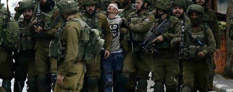 stop-de-israelische-mishandeling-van-palestijnse-kinderen-–-the-rights-forum