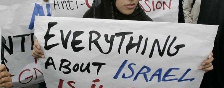 the-majority-of-jews,-8-million,-have-no-wish-to-live-in-a-conflicted-israel-–-global-research